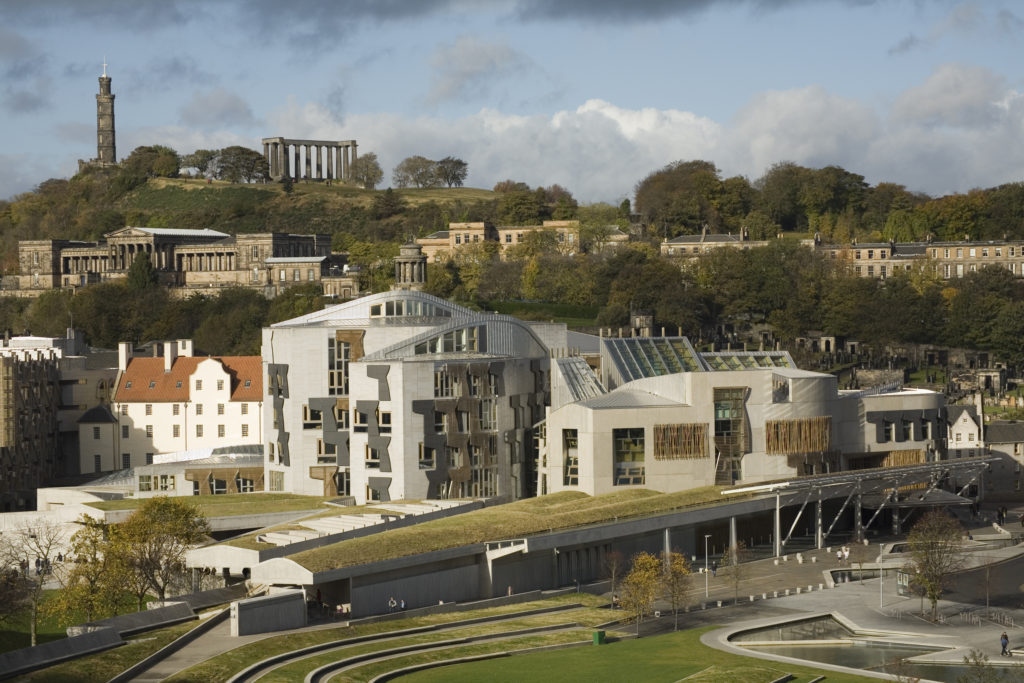 View of the new Scottish parliament building and Calton Hill from the crags.City of Edinburgh lightbox:[url=/my_lightbox_contents.phplightboxID=3030732 t=_blank][img=http://img135.imageshack.us/img135/9020/cityofedinburghok.jpg][/img][/url][url=/file_closeup.phpid=4563289 t=_blank][img]/file_thumbview_approve.phpsize=1&id=4563289[/img][/url][url=/file_closeup.phpid=4607774 t=_blank][img]/file_thumbview_approve.phpsize=1&id=5799029[/img][/url]